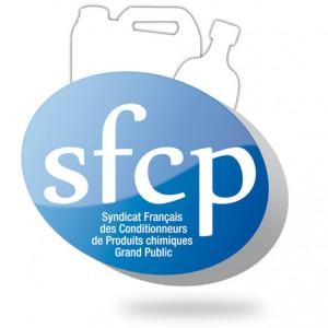 SFCP-logo-moyen