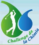 logo Challenge de la Chimie